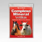 complexo-mineral